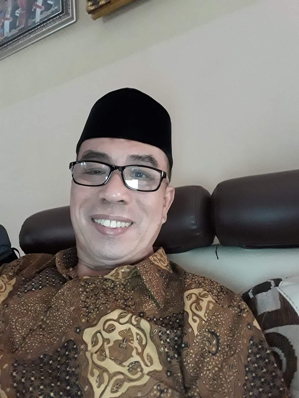 Komisi I DPRD Panggil Kasat Pol PP Kota Pangkalpinang