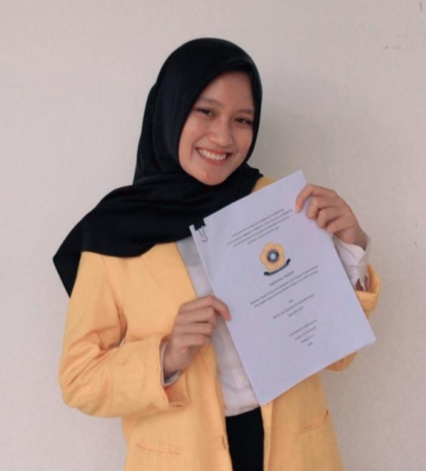 Bergesernya Perilaku Masyarakat Tidak Kooperatif, Dengan Penolakan KIP Timah Di Perairan Laut Bangka Belitung