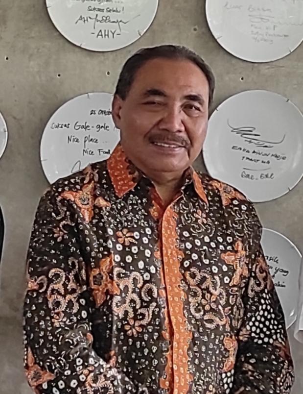 LPSK Siap Lindungi Saksi pada Kasus Korupsi Izin Ekspor Benih Lobster
